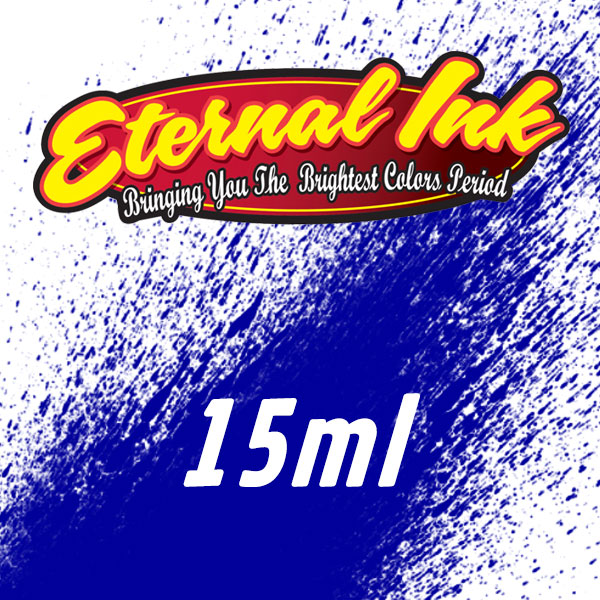 Eternal 15 ml