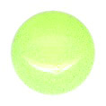 GLOW-IN THE DARK BALL