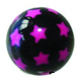 UV SCREW-ON BALLS