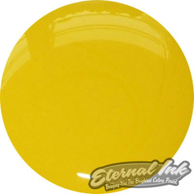 Bright Yellow - Eternal - 30ml