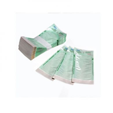 Self-sealing Sterilization Envelopes
