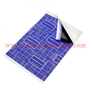 Copy Paper For Manual Stencil