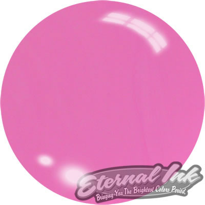 Cotton Candy - Eternal - 30ml