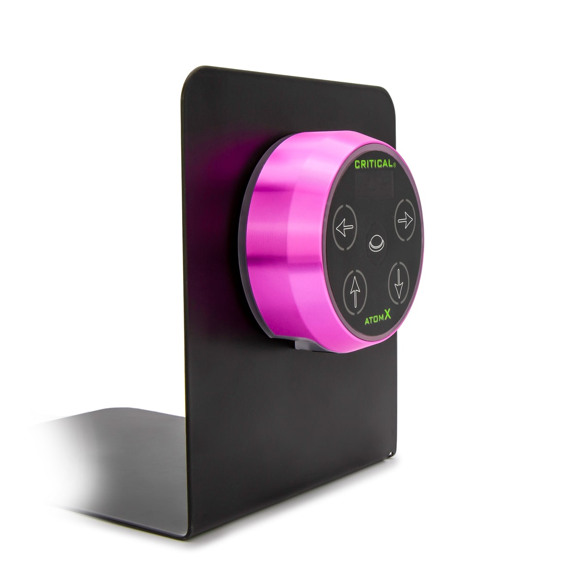 Critical Atom X Power Supply - Pink