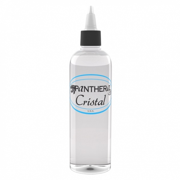 Panthera Cristal - 150ml