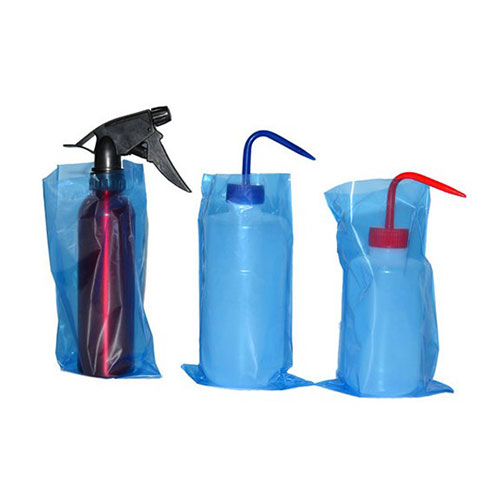Spraybottle Bags