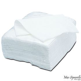 Tnt Towels - 50pcs
