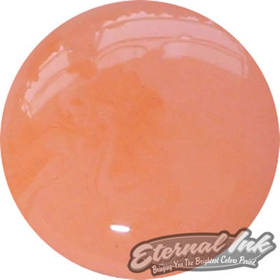 Georgia Peach - Eternal - 30ml