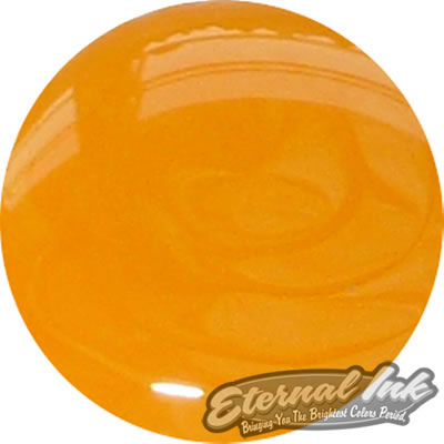 Golden Yellow - Eternal - 15ml