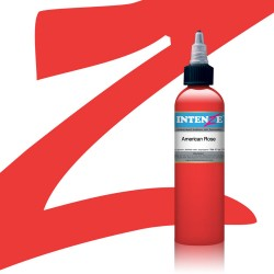 American Rose - Intenze - 30ml