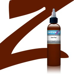 Dark Red - Intenze - 30ml