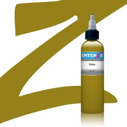Ochre - Intenze - 30ml