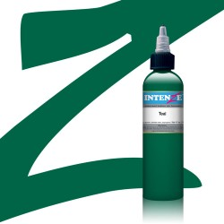 Teal - Intenze - 30ml