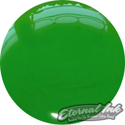Jungle Green - Eternal - 30ml