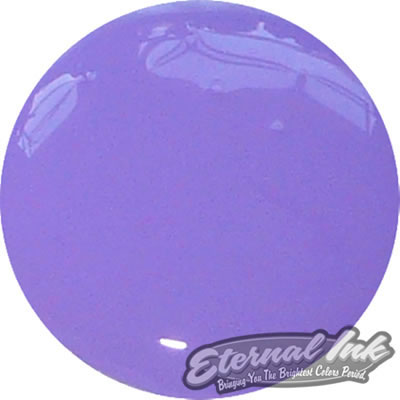 Light Purple - Eternal - 15ml