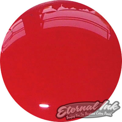 Light Red - Eternal - 30ml - Scadenza 03/12/2021