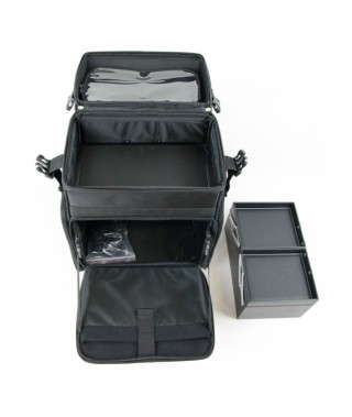 Trolley Make-up Case N. 1