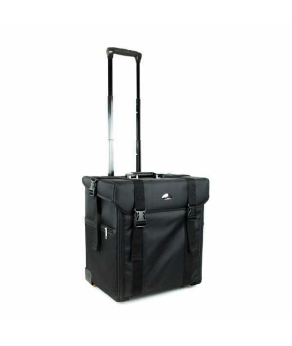 Trolley Make-up Case N. 2