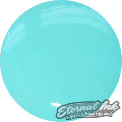 Mint Green - Eternal - 30ml