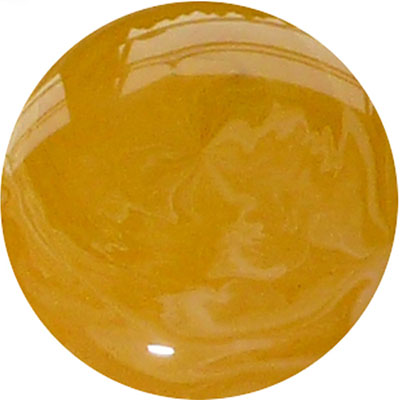 Ochre - Eternal - 30ml