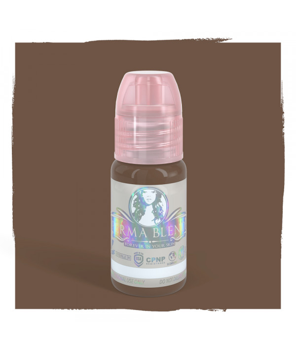 Perma Blend - Walnut - 15ml