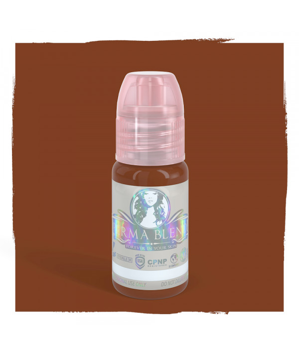 Perma Blend - Roxy Brown - 15ml