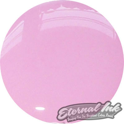 Pink - Eternal - 30ml