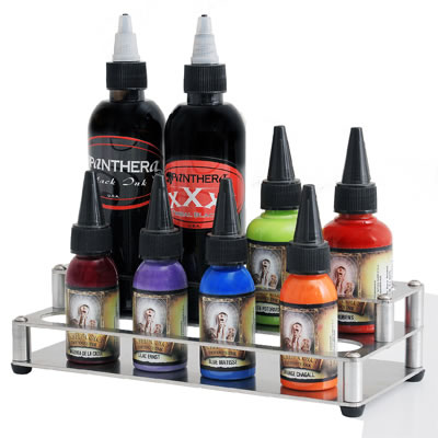 Double Color Brings - 70ml or 150ml
