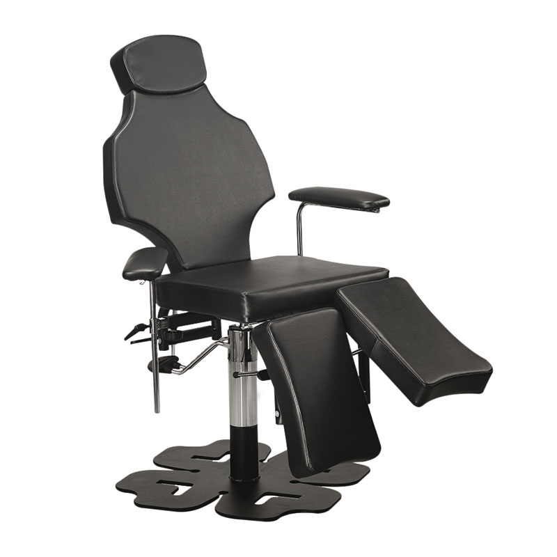 Batman Mutifunctional Chair