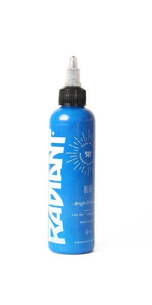 Radiant Blue - 30 ml