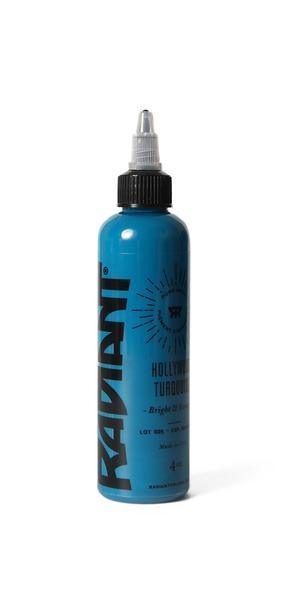 Radiant Hollywood Turquoise - 30 ml