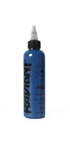 Radiant Periwinkle - 30 ml