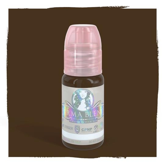 Perma Blend - Roots - 15ml