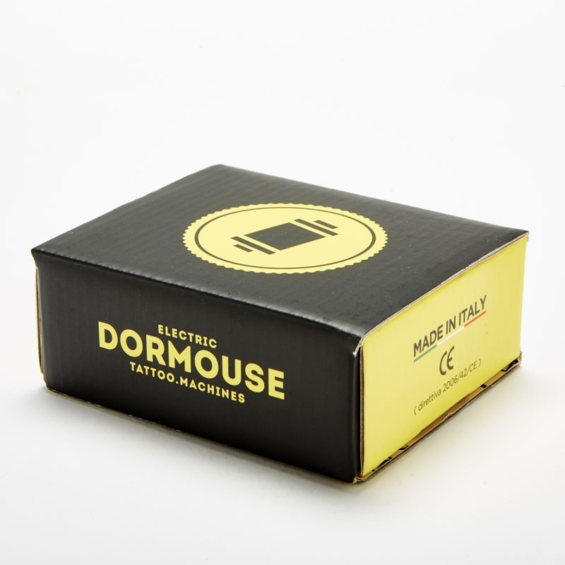 Dormouse Smart Color