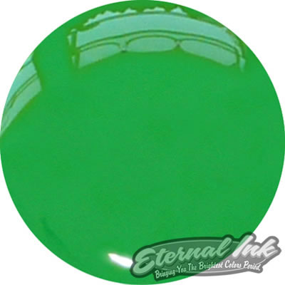 Spearmint Green - Eternal - 30ml