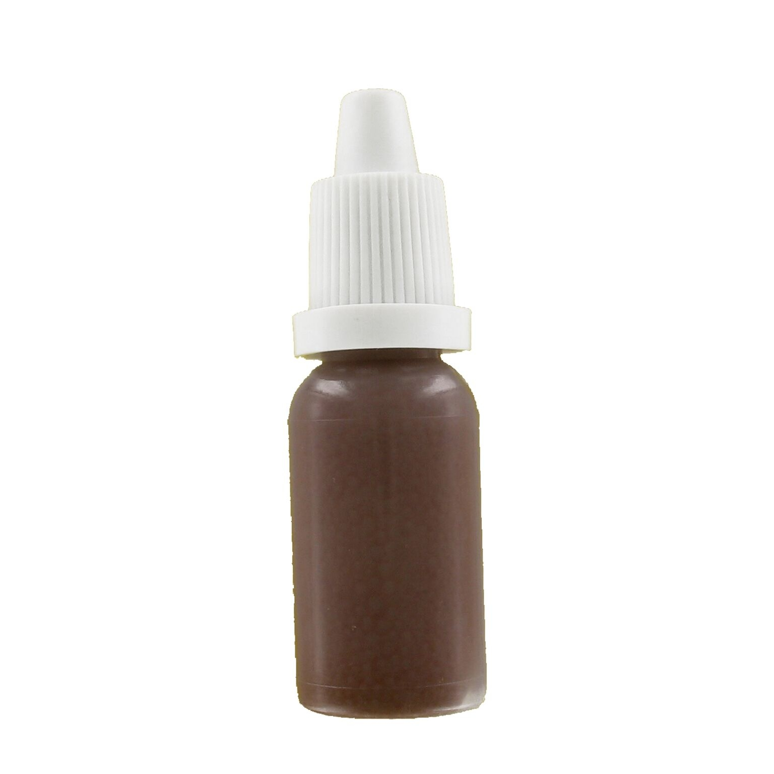 Dutch 73 - Make-Up Ink - 12ml