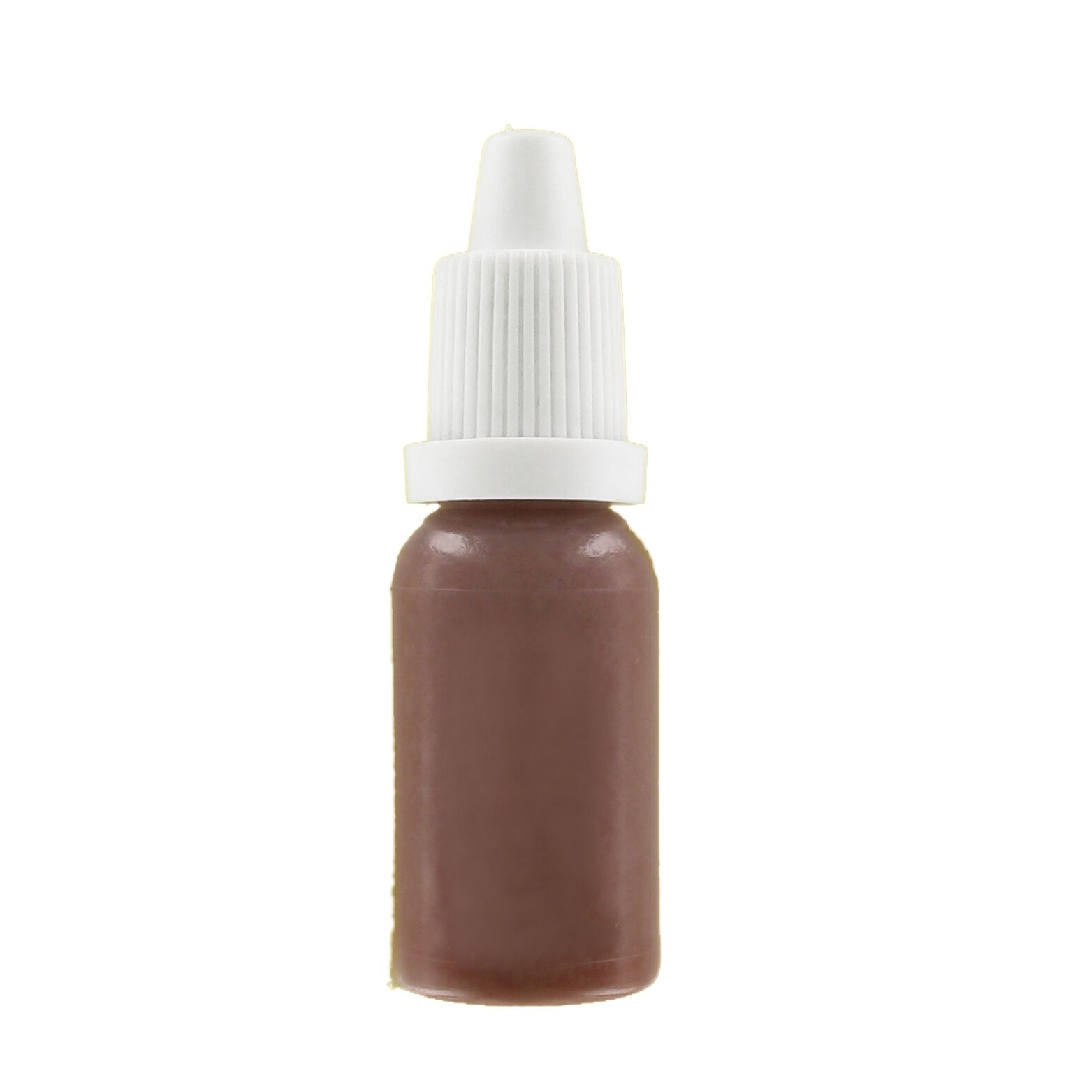 Deer Brown - Make-Up Ink - 12ml