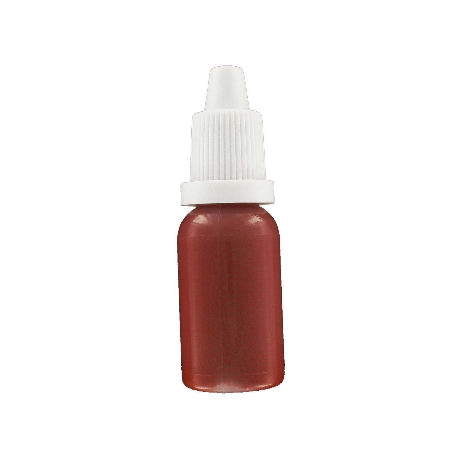 Brown Red - Make-Up Ink - 12ml