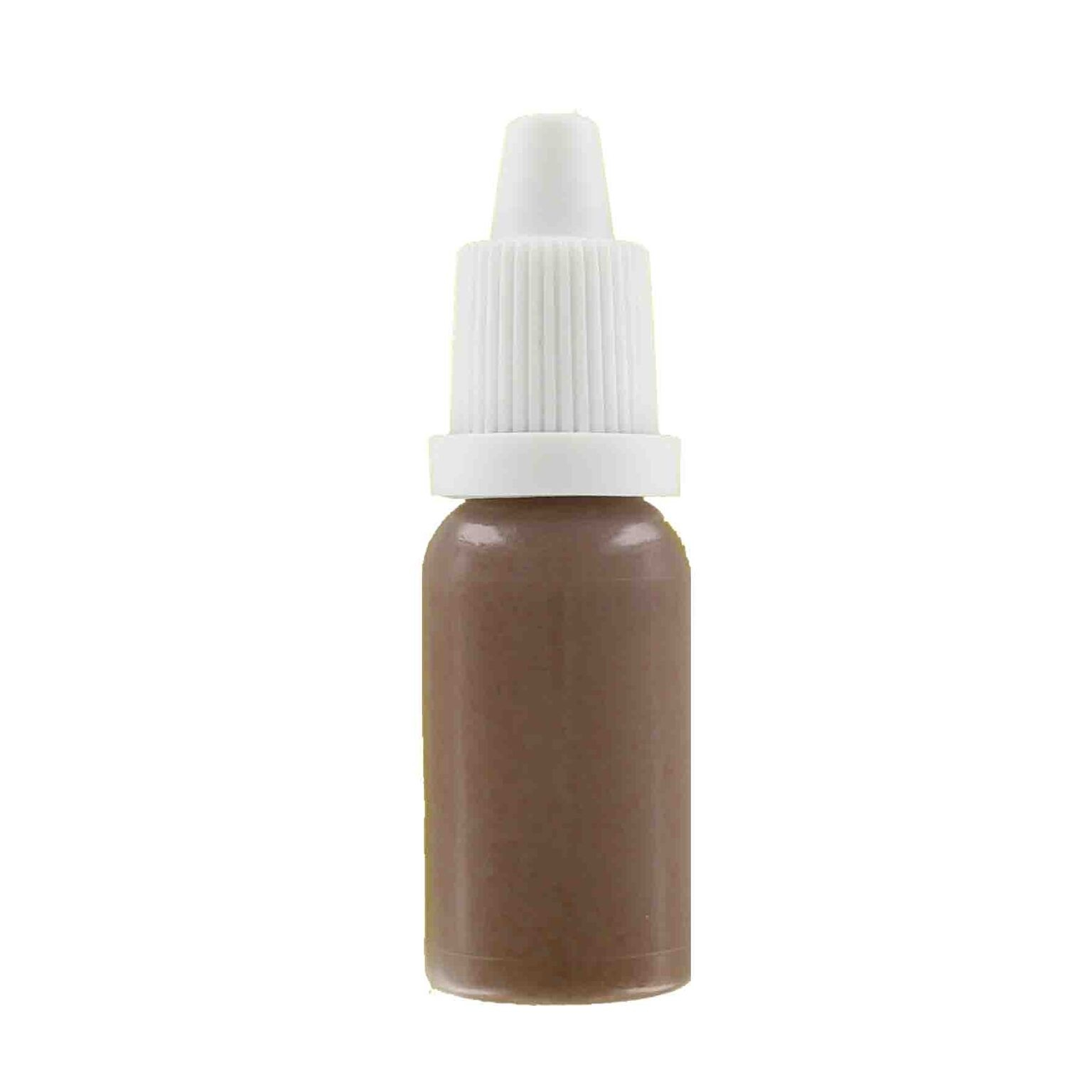 Blonde - Make-Up Ink - 12ml