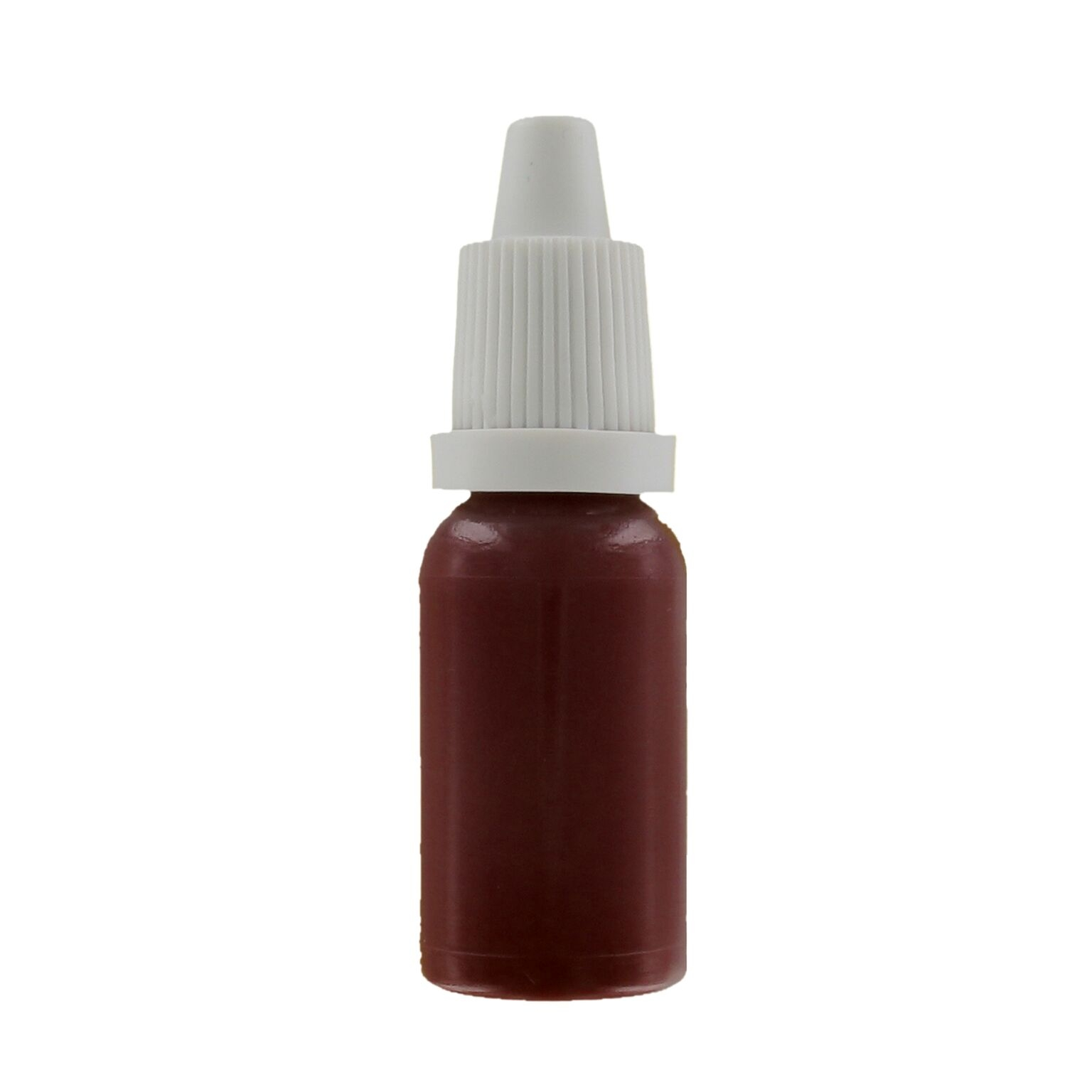Mahagoni - Make-Up Ink - 12ml