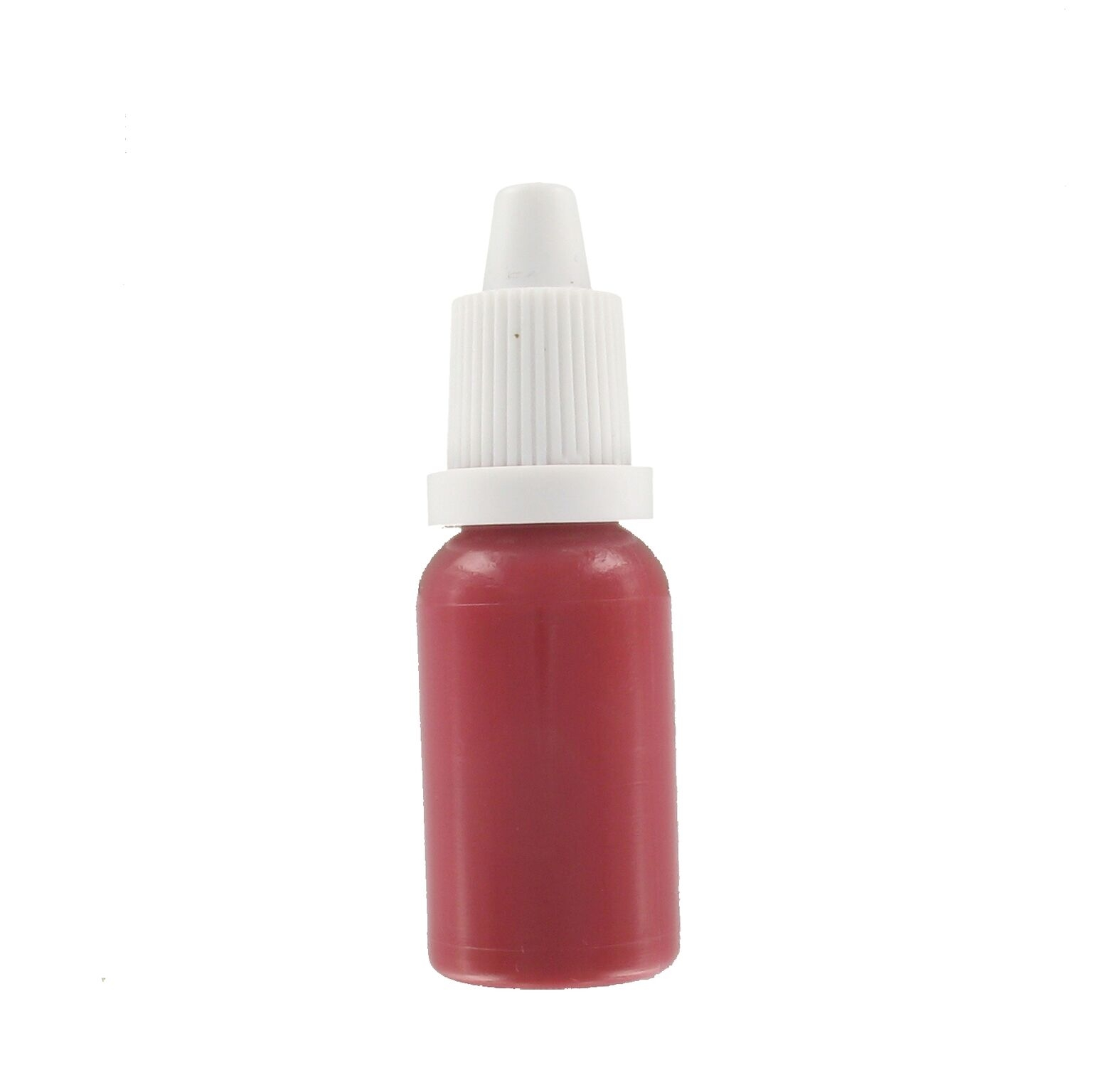 Ruby Red - Make-Up Ink - 12ml