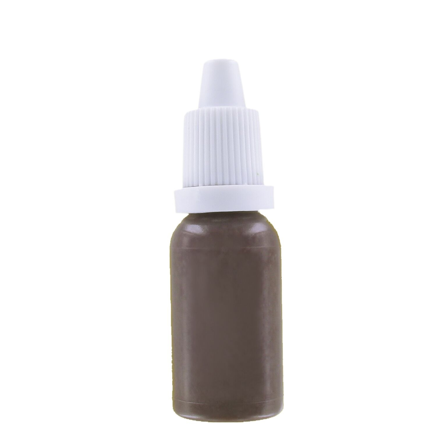 Grey Brown - Make-Up Ink - 12ml