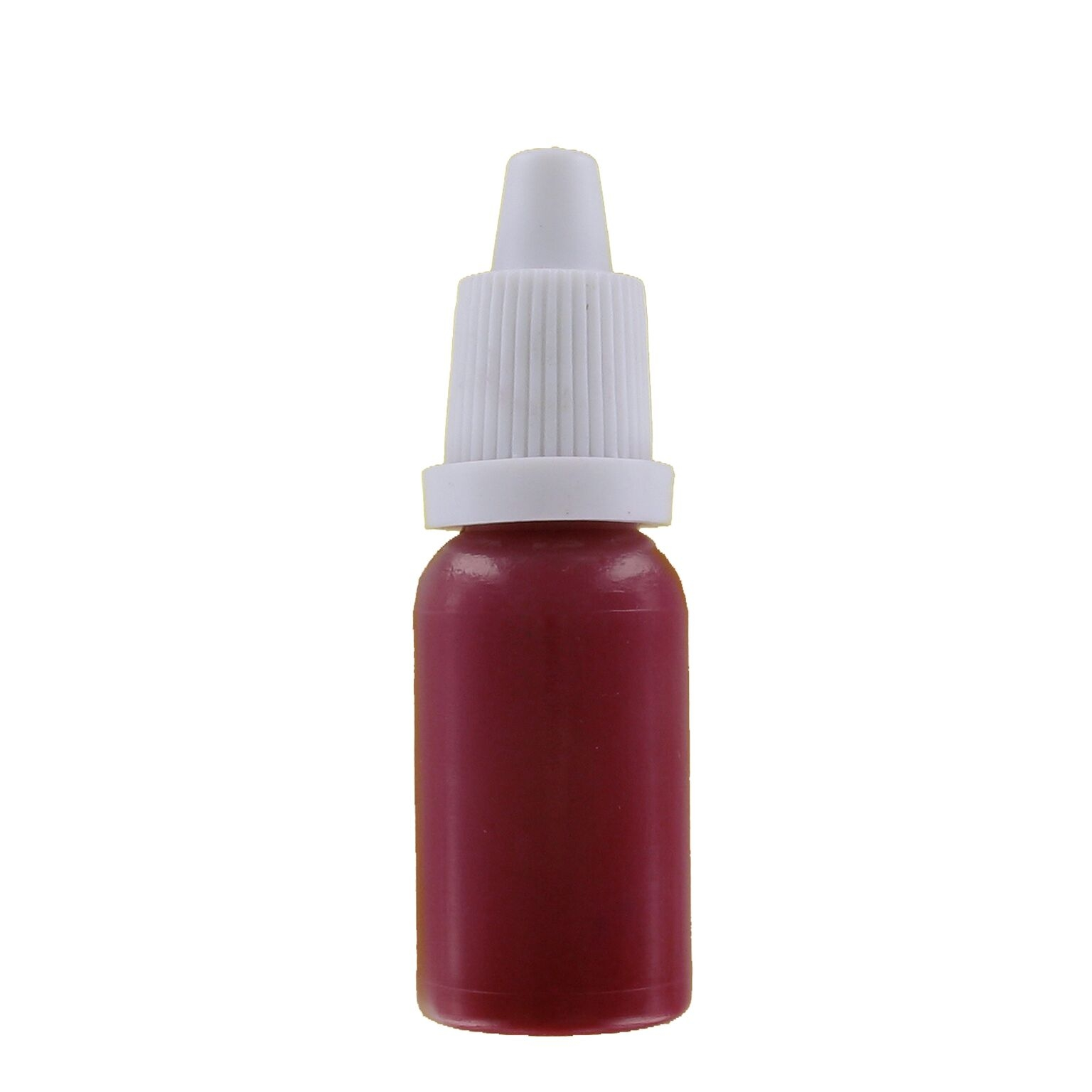 Pink Wood - Make-Up Ink - 12ml