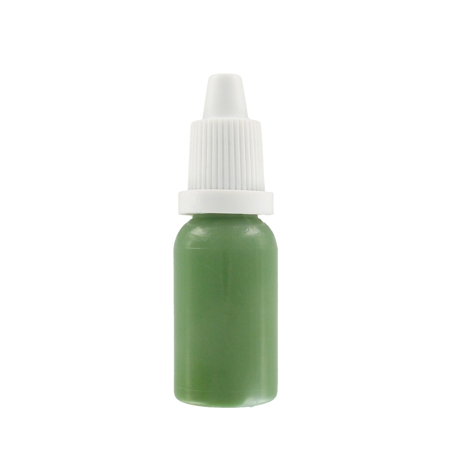 Shamrock Green - Make-Up Ink - 12ml