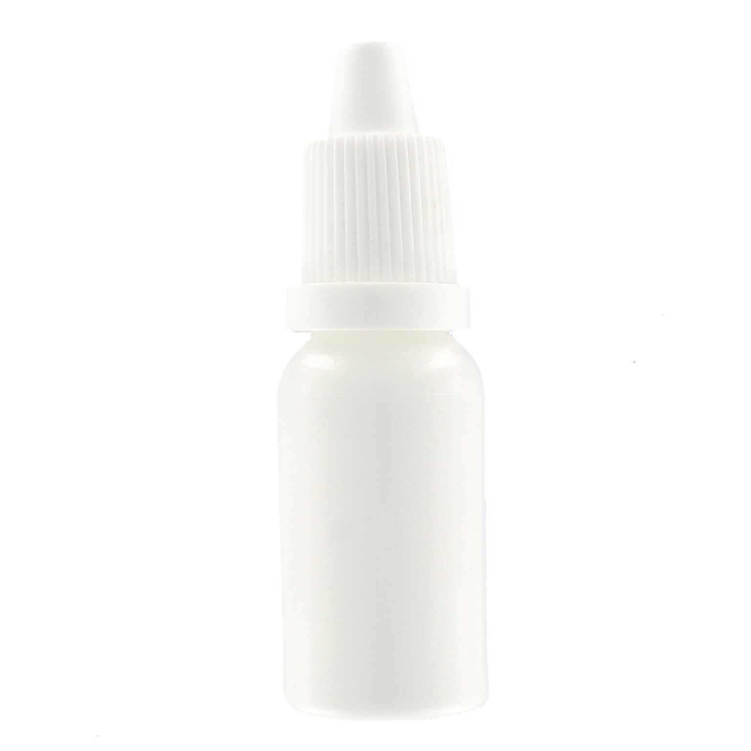 White - Make-Up Ink - 12ml