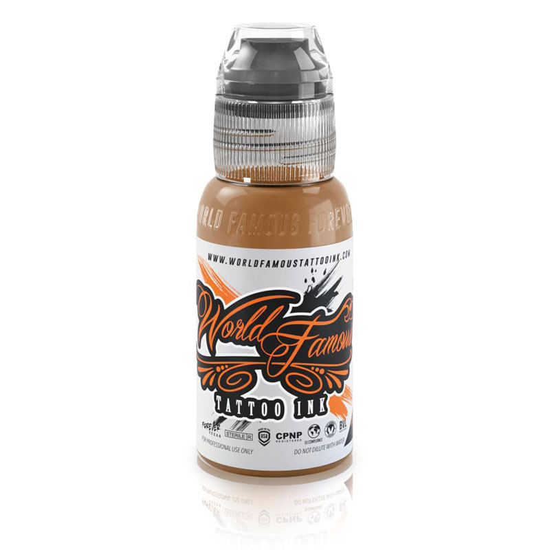 Grand Canyon - World Famous - 30ml