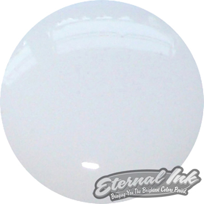 White - Eternal - 60ml - Scadenza 03/12/2021